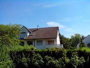 Reihen-Eck-Haus,