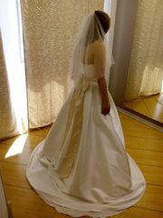 Marylise Brautkleid Hochzeitskleid Originalzustand