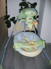 Fisher Price Schaukel