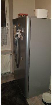 Kühlschränke Gefriergeräte