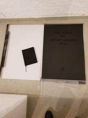 Bryan Adams Kalender XXL- By