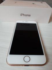 Iphone 8 Wie
