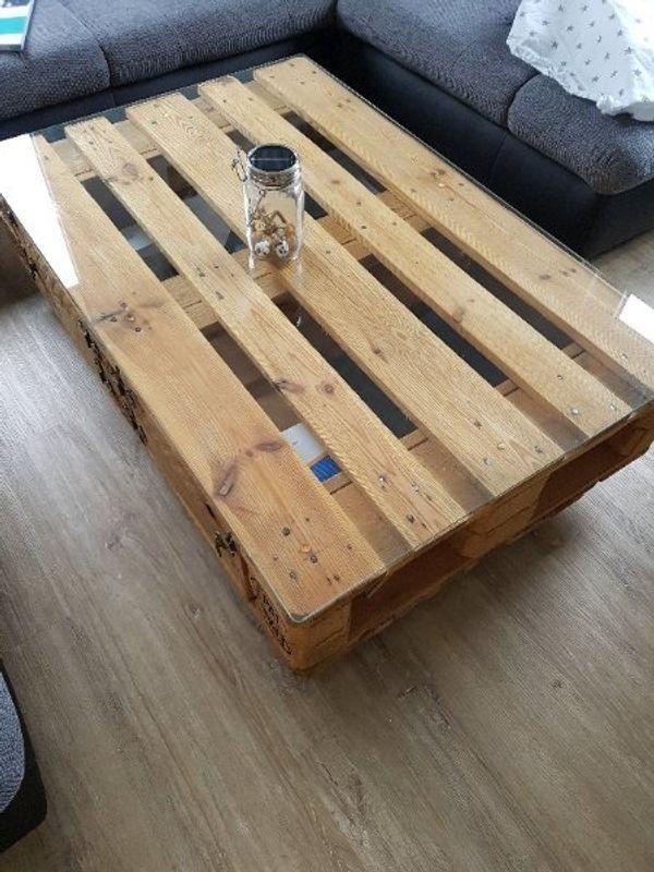 Sicherheitsglasplatten Fur Paletten Tische In Heretsried