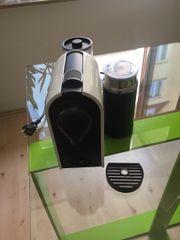 Nespresso Krups XN260