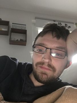 JADE HAS single frauen potsdam want webcam sex