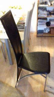 Toll 2 Stühle