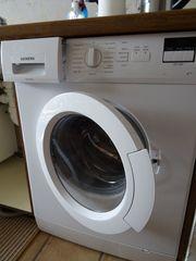 Waschmaschine Siemens WM 14 E