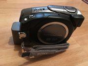 Sony Handycam DVD403E