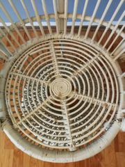 Stilmöbel Bauernmöbel Gebraucht Und Neu Kaufen Quokade