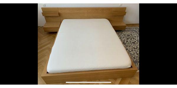 160 Bett Gunstig Gebraucht Kaufen 160 Bett Verkaufen Dhd24 Com
