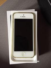 Iphone 5 mit