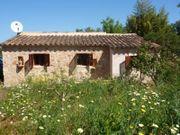 Ferienhaus auf Mallorca /