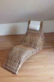 Ikea Korbsessel korbsessel ikea haushalt möbel gebraucht und neu kaufen