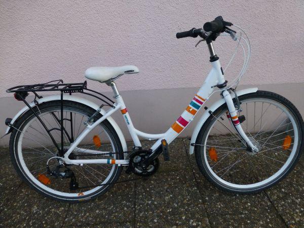 Kinderfahrrad » Kinder-Fahrräder