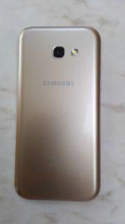 Neues Handy Samsung