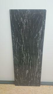 Natursteinplatten Black Scorpion 20 mm
