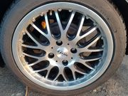Ford Fiesta Ecoboost 125ps Titanium