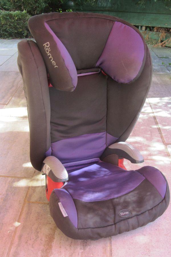 Kindersitz Kaufen Kindersitz Gebraucht Dhd24 Com