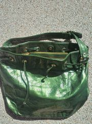 Schöne Damen Handtasche