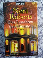 Nora Roberts Das Leuchten des