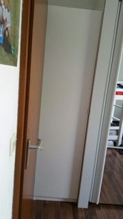 Schrank 200x50x60cm