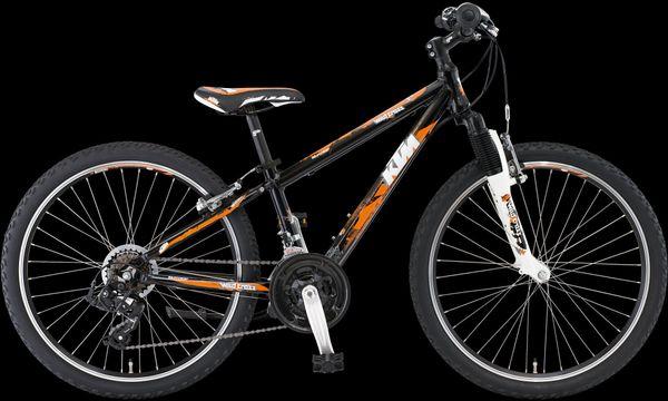 mountainbike scott mtb ankauf und verkauf anzeigen billiger preis. Black Bedroom Furniture Sets. Home Design Ideas