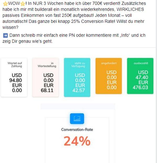 Suche Nebenverdienst / Suche Nebenverdienst gebraucht - dhd24.com