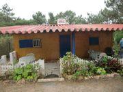 kleines Haus in Falca bei