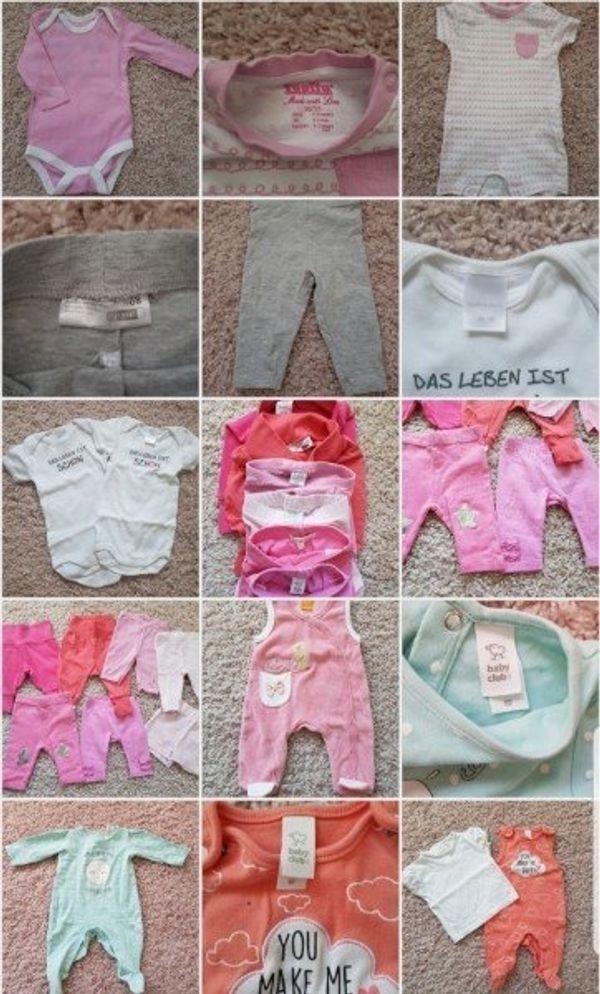 half off f7a8e d3715 Babykleidung kaufen / Babykleidung gebraucht - dhd24.com