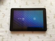 Tablet Captiva PAD