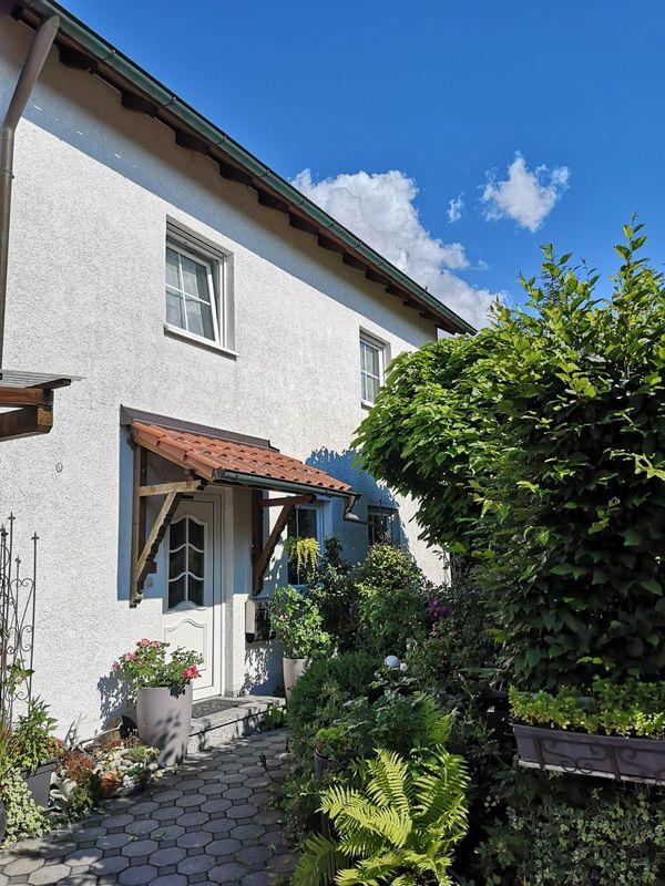 Haus Mieten Kaufen Haus Mieten Gebraucht Dhd24com
