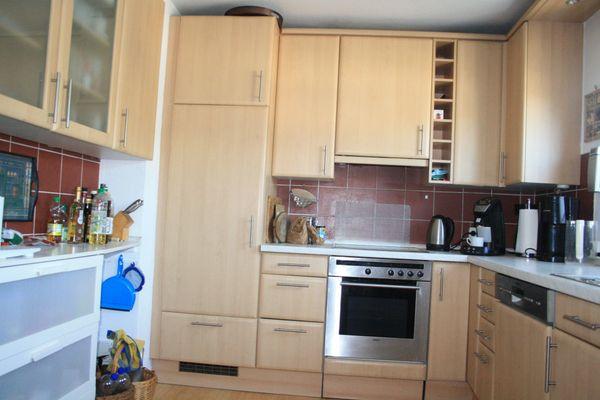 Günstige küche gebraucht  Küche günstig kaufen / Küche günstig gebraucht - dhd24.com