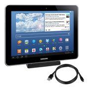Samsung Galaxy Tab 10 Zoll