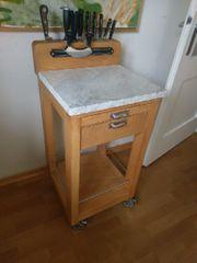 küchenwagen enolinea
