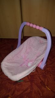 Baby Safe Babysafe