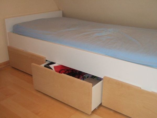Etagenbett Bussy Aufbauanleitung : Kinderbett kaufen gebraucht dhd24.com