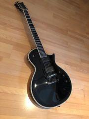 E-Gitarre ESP Eclipse-II USA 24 GBK