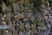 Holz / Kreissäge