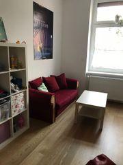 Wohnung in Bornheim