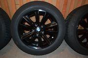 BMW 5 F10 F11 225