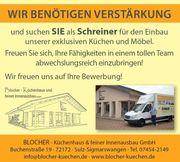 Kuechenmonteur In Frankfurt Stellenmarkt Jobs Und Minijobs