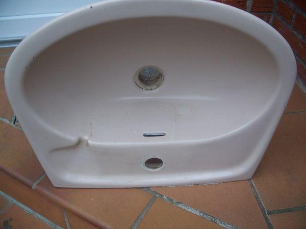 Waschbecken Günstig Gebraucht Kaufen Waschbecken Verkaufen Dhd24com