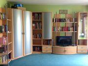 Jugendzimmer Kinderzimmermöbel günstig zu verkaufen