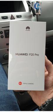 Huawai Mate 20 Pro