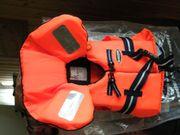 Wassersportartikel Rettungsweste