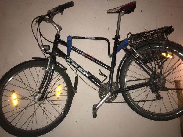 Stadtrad » Damen-Fahrräder