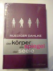 Buch Ruediger Dahlke