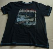 T-Shirt ***fast