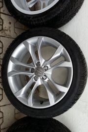 Orginal Audi S5