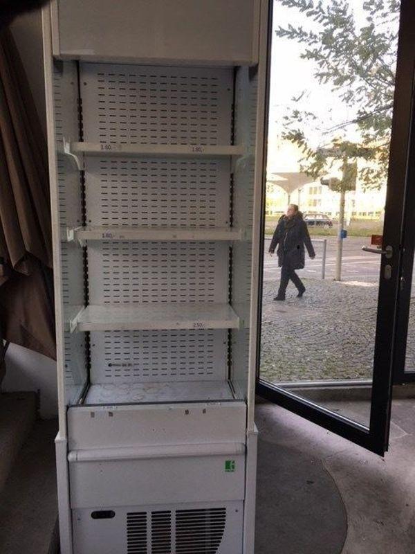 Getränke Kühlschrank in Stuttgart - Kühl- und Gefrierschränke kaufen ...